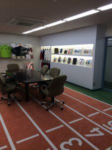 展示室_4